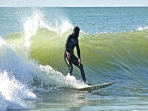 Dad_Surf