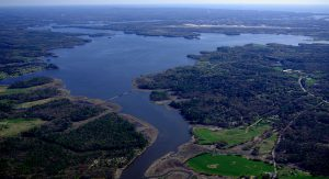 aerial-picture-of-great-bay